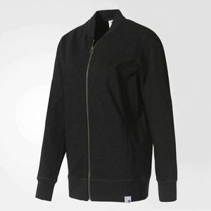 Adidas Originals Women's XBYO Track Top